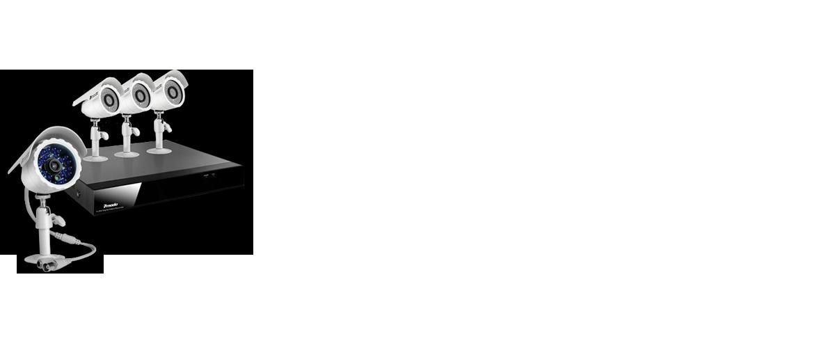 slide_image2